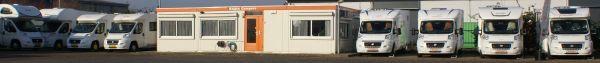 DSC03045-Kelgin-Campers-600-laag