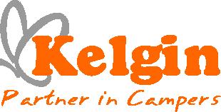 Kelgin-Partner-in-Campers-310