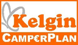 logo_camperplan